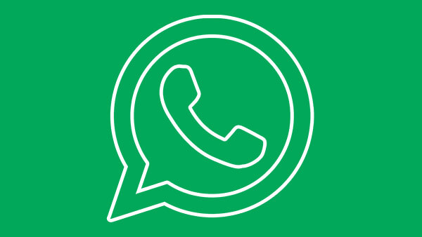 WhatsApp Plus APK v10 Son Sürüm İndir (Antiban) [2020] | Bordo Klavyeli