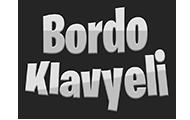 bordoklavyeli-logox