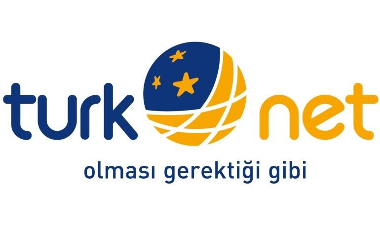 21 Mayıs Turknet İnternet Kesintisi