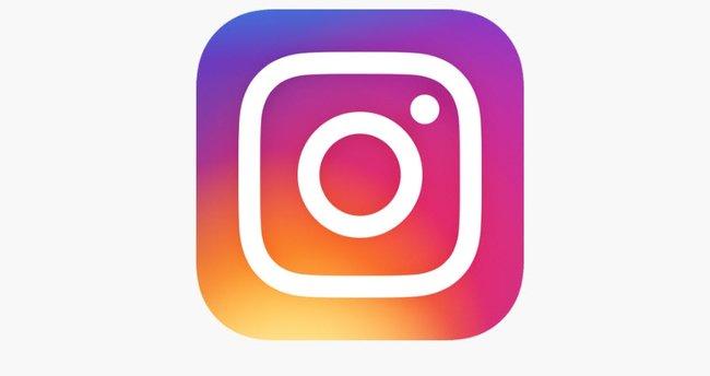 instagram çöktü mü 14 haziran 2019