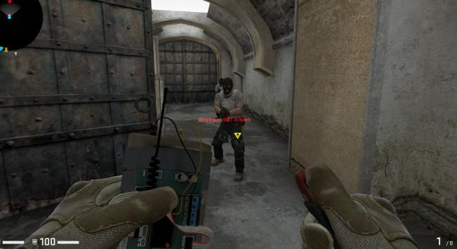 cs go yıkım bombası