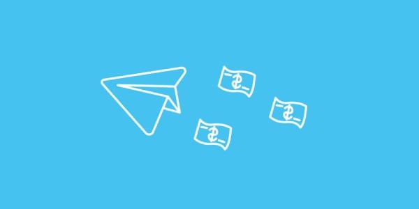 telegram toplu mesaj atma