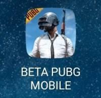 pubg mobile beta sürümü indir